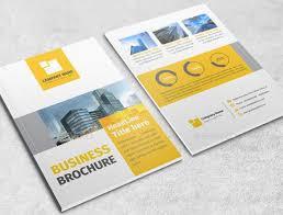 Free Word Brochure Templates Download Bi Fold Brochure Template Free Download Microsoft Word Microsoft