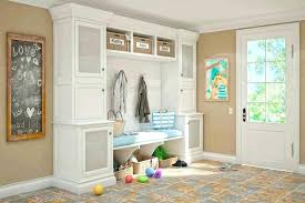 Mudroom Coat Rack Gorgeous Mudroom Bench With Hooks Coat Rack Bench Awesome Mudroom Coat Rack