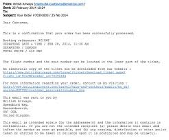 Ud Alerts Threat Flying Phish Secure