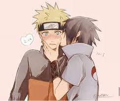 imagenes sasunaru | Naruto e sasuke, Sasuke x naruto, Naruto shippuden  sasuke