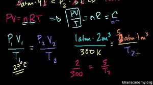 total pressure equation chemistry. total pressure equation chemistry