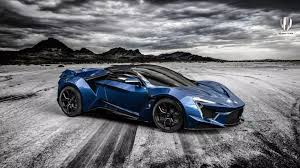 2016 lykan hypersport interior awesome wallpaper 8770 background