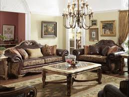 Family Room Furniture Sets Lightandwiregallery