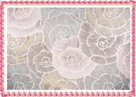 simple carpet designs. Popular Carpet Designs 2016 Modern With Simple Color | New Decoration