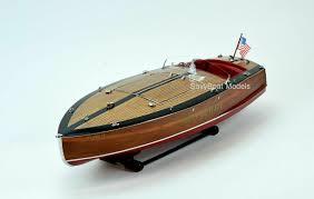 Antique Boat Navigation Lights