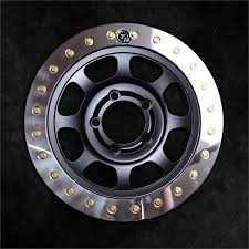 Jk Bolt Pattern Inspiration Trail Ready HD448 448 X 4848 Beadlock Wheel JK 48 On 48 Bolt Pattern