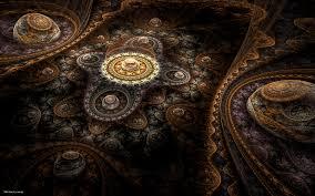 Steampunk HD Wallpapers, Desktop Images ...