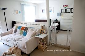 baby in one bedroom apartment. Perfect One Baby In One Bedroom Apartment Inspiration Ba   Inside E