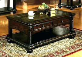 world market coffee tables old world coffee table trend old world end tables old world coffee world market coffee tables