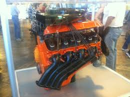 459 best Engines images on Pinterest   Engine  Rat and Cars as well Chevy 348 409 Engine Block Guide also Chevy 348 409 Engine Block Guide together with Chevy's W Series  the 348 and 409   Hot Rod  work also 348 And 409 W Engines   Chevy's First Big Blocks   Super Chevy moreover Inside the Chevy 409 V8   Mac's Motor City Garage likewise 409 Engine   Classifieds   Claz org in addition Inside the Chevy 409 V8   Mac's Motor City Garage also Best 25  Chevy motors ideas on Pinterest   1960s cars  C er besides The Novak Guide to The Chevrolet Big Block V8 Engine as well Chevy 348 and 409 Strokers   Engine Builder Magazine. on 1965 chevy 409 timing marks diagram
