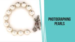 pearls are a unique piece of beauty its plex process of ion begins from living organisms like oysters when an irritant works its way inside the