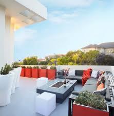 terrace furniture ideas. outdoor furniture summer ideas terrace