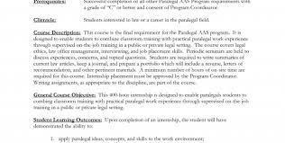 Resume For Real Estate Professional 3 Sample Real Estate Agent