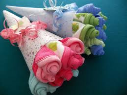 diy baby shower gifts ideas