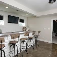 basement wet bar design. Interesting Bar Basement Wet Bar In Design G