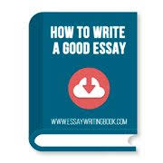 book essays writing book in pdf   essay writing book