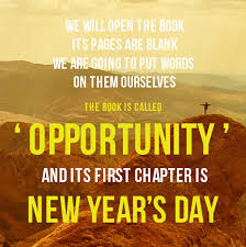 New Year Quotes Gorgeous New Year Quotes Awaaz Nation