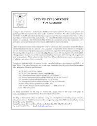 Paramedic Resume Cover Letter paramedic cover letter Ninjaturtletechrepairsco 55