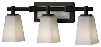 contemporary bathroom lighting fixtures. murray feiss clayton bathroom lighting fixture oil rubbed bronze contemporarybathroomvanity contemporary fixtures s