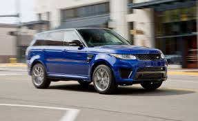 2018 land rover sport svr. contemporary 2018 2015 land rover range sport svr and 2018 land rover sport svr