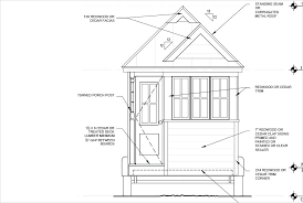 house building plans purchase tumbleweed tiny indian free