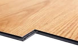 how to install vinyl flooring planks featherweight oak plank vinyl plank flooring installation cost calculator