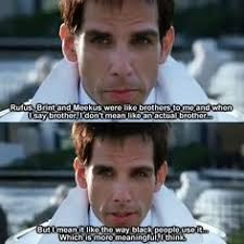 Zoolander Quotes Delectable 48 Best Zoolander Quotes Images On Pinterest Zoolander Quotes