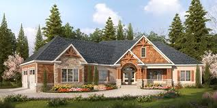 house plans and more. Country House Plan Front Of Home - 076D-0212 | Plans And More