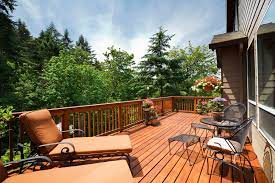 seal a deck with thompson s waterseal
