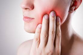 Tooth Nerve Pain: Relief and Causes | Dr Stone, DDS