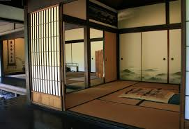 Elegant Traditional Japanese Bedroom Alluring Bedroom Interior Design Ideas  with Traditional Japanese Bedroom
