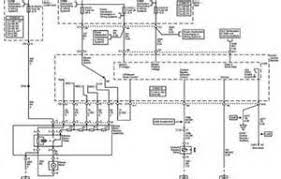 2006 kenworth wiring diagrams 2006 wiring diagrams online