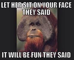 Funniest Memes Ever 2014 - funniest memes ever 2014 with Meme ... via Relatably.com