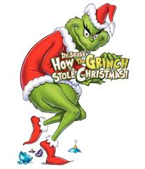Small Picture Grinch Clip Art Png ClipArt Best Christmas Whoville