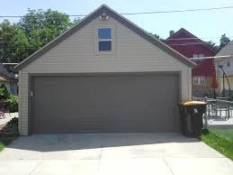 garage door repair milwaukeeMilwaukee Garage Door Repair  Garage Door Opener Service
