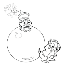 Female Superhero Coloring Pages Chip And Dale Coloring Pages Chip And Dale Coloring Pages Chip And