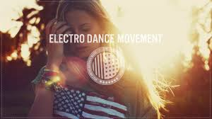 Dance House Electro Charts Best Electro House Mix Of 2014 Special Dance Mix Electro