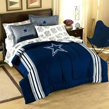 king size nfl bedding lions embroidered comforter set twin full x king size nfl bedding
