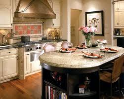 giani countertop paint colors luxury home depot granite kitchen countertops new giani granite countertop