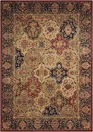 kathy ireland home rugs corner a rectangular kathy ireland home collection rugs kathy ireland home rugs