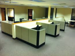 office partition design ideas. Images About Office Furniture On Pinterest Workstations System And Cubicles. Room Design Ideas. Partition Ideas E
