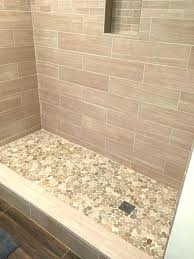 pencil tile trim medium size of tile idea white pencil trim how to install in edging