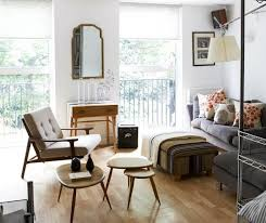 area mirror tables for living room. in her london living room, remodelista\u0027s christine chang hanway creates an open feel by employing area mirror tables for room l