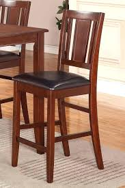 counter height kitchen chairs. Kitchen Counter Chairs Incredible Height Woods T