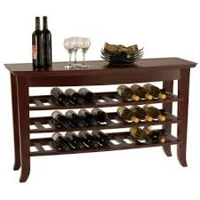 organized with wine rack furniture my wine rack furniture wine rack furniture