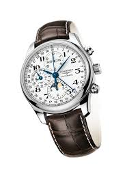 longines unisex watches longines master collection replica l2 673 4 78 3 the longines master collection watchmaking tradition watches