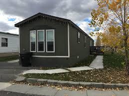 Prefab Homes Vs Modular Homes best prefab homes modular home luury house  design golime - kaf