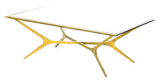 gold coffee table set gold and glass end table gold glass coffee table set glass gold