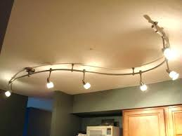 wall mounted track lighting system. Wall Mounted Track Lighting Lights Home Depot . System R