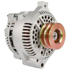 charging starting systems for ford l8000 new alternator ford l6000 l7000 l8000 l9000 hd truck 1995 1999 check oe part